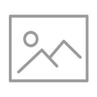 Titus with Kids