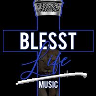 Blesset Life