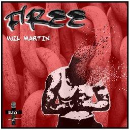 Free Album Cover.jpg