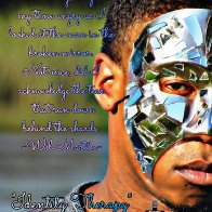 Identity Therapy Promo