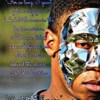 Identity Therapy Promo.jpg