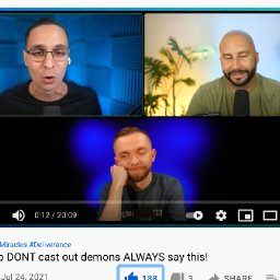 Casting out demons.jpg