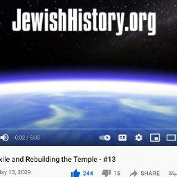 Jewish history.jpg