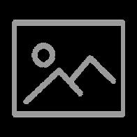 gospel of Christ