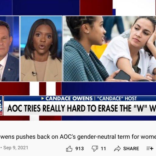 Erase the W