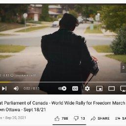 Freedom rally around the world.jpg