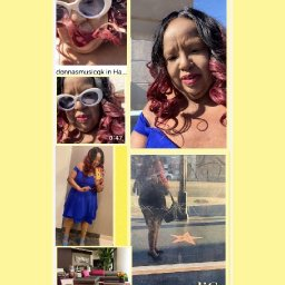 donnasmuicqk in Hawthorne California Video 2 LA LIVE 2021 PROMO COVER.jpg