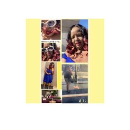 donnasmusicqk in Hawthorne California Video 2 LA LIVE 2021 photo cover with  border deejaniccaG.jpg