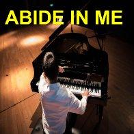 Abide in me (Gospel Praise)