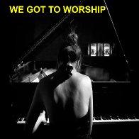 worship WS
