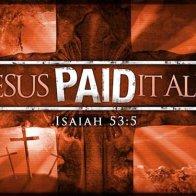 1315-Jesuspaiditall