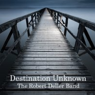 1415-DestinationUnknownPerfectSquareTuneCore.jpg