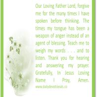 1480-Repentanceprayerspeakingwithoutthinking