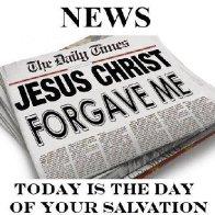 1549-Jesusforgaveme
