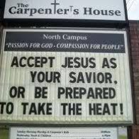 1551-Jesusassaviororheat
