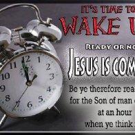 1582-Jesuscomingreadyornot