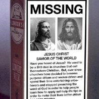1625-MissingJesus