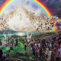 1669-Rapture2