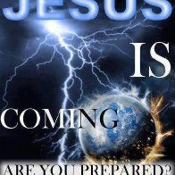 1726-Jesuscoming