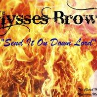 174-UlyssesPic303001