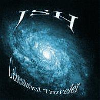 1775-CelestrialTraveler1.jpg