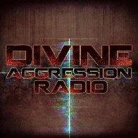 185-DivineAggressionSquareLogo.jpg