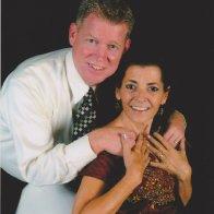Kevin & Teresa Wiggins