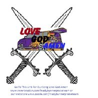 2284-pin_lovegodamen_sword_acrylic_cut_outsp153106273902848111bhsh8_380.jpg