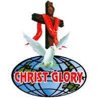 2520-ChurchGlob.png