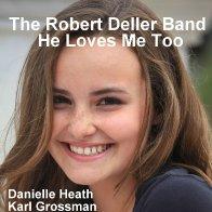 3297-DanielleHeathSmilingCoverSingleHeLovesMeTooMG_7796CDResized.jpg