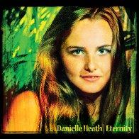 3298-DanielleHeathEternity.jpg