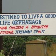 3325-orphanagesign.jpg