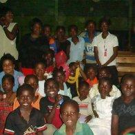 3326-Kids.jpg