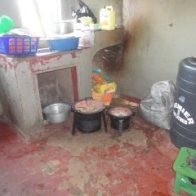 3348-kitchen.jpeg