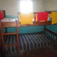 3353-girlsroom.jpeg