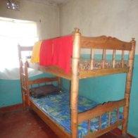 3356-boysroom.jpeg
