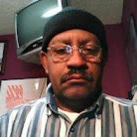 3362-20091212080036.jpgMySonsRoomStudioPic..jpg