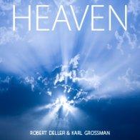 3881-heaven.jpg