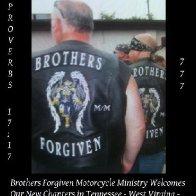 3953-BrothersForgivenMM