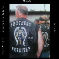 3953-BrothersForgivenMM.jpg
