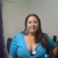 3957-Andrea1.jpg