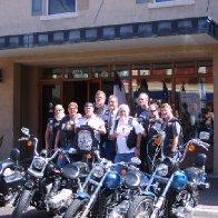 4234-FaithfulFewbikers2