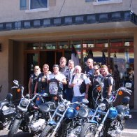 4234-FaithfulFewbikers2.jpg