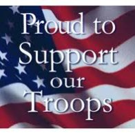 4538-SupportOurTroops1