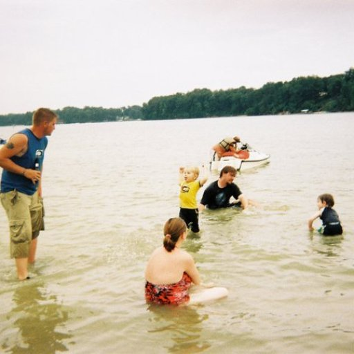4555-ZackCaidenSarahSwimming