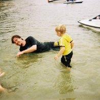 4556-ZackCaidenhavingfunSwimming.jpg