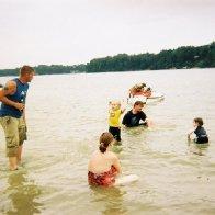 4558-ZackCaidenSarahSwimming.jpg