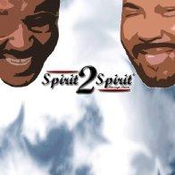 4587-spiritbook2