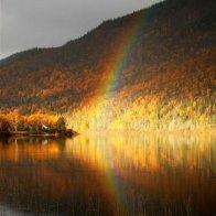 4611-rainbowsandthehumber.jpg