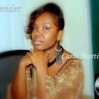 4712-CarlaMartinCover.jpg